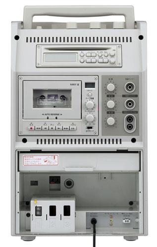 120156